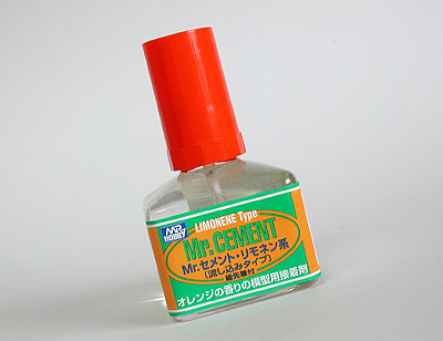 L'usage du Trichloréthylène: Danger Gunzmc10