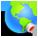 Auroras Forum - We will always be creative and helpful! Noutat10