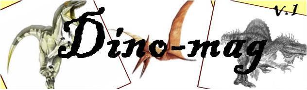 [pub] Dino-Mag V.1 Bannia12