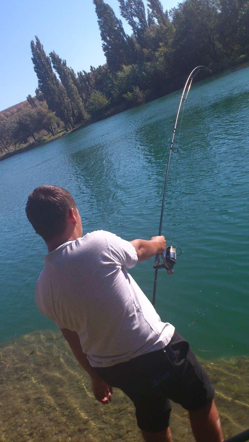 Journée au bord de l'eau. Dsc_0011