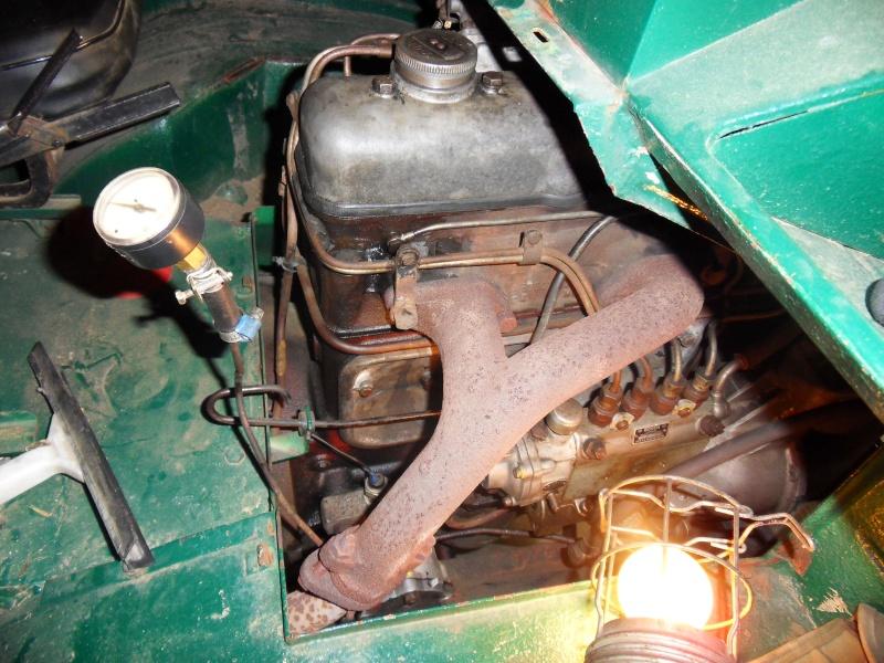 pression d huile Sdc12410