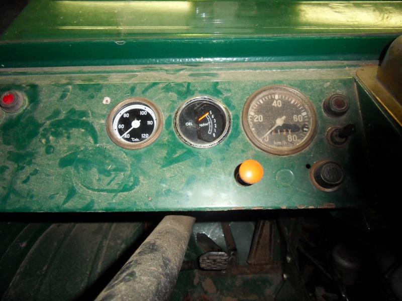 pression d huile Sdc12412