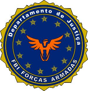 FBI FORÇAS ARMADAS - Habbo Hotel