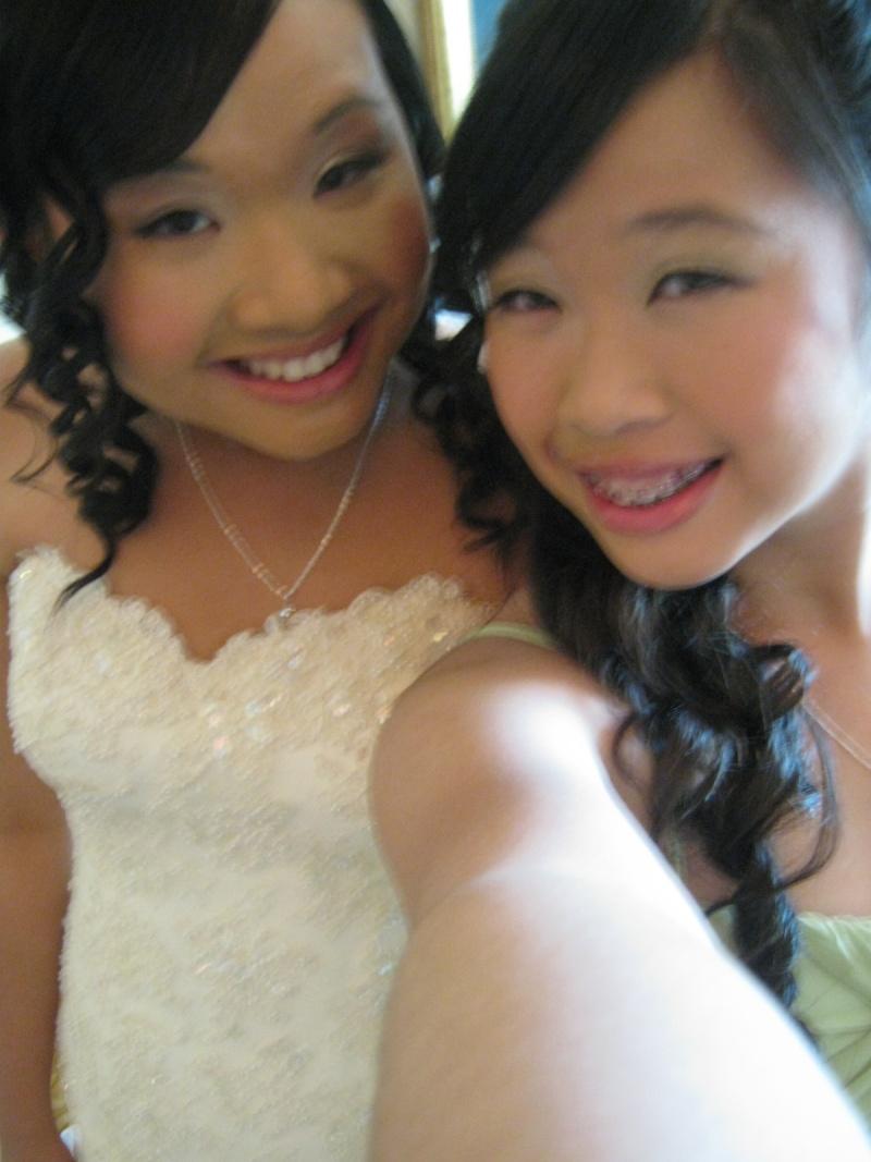 AUSTRALIA for SIS wedding Img_0411