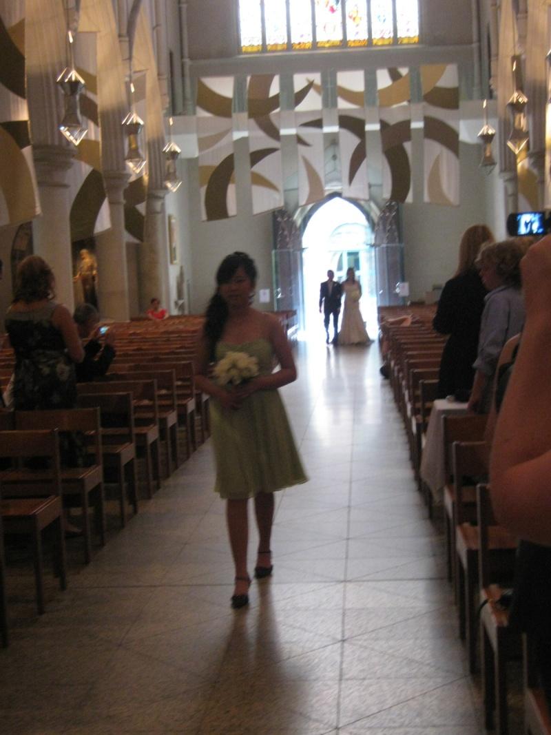 AUSTRALIA for SIS wedding Img_0413