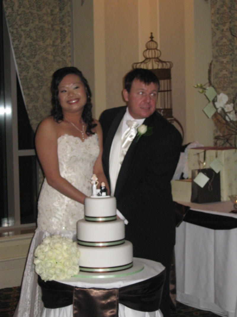 AUSTRALIA for SIS wedding Img_0416