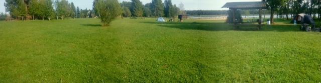 """Idee: """"Linnalapsed metsa""""  Väinjärve veepidu + mõnus nädalavahetus Käärikul UUENDATUD 19.07 Dsc00913"""
