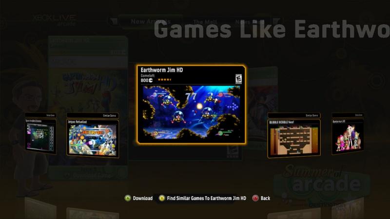 The Newly announced Destiation Arcade Arcade12