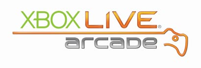 Xbox Live Arcade Free Downloads Xbla10