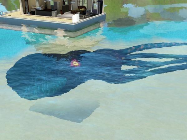 Sims 3 : Island paradise Add on - Page 18 Ile110