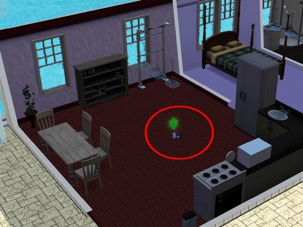 Sims 3 : Island paradise Add on - Page 18 Ile310