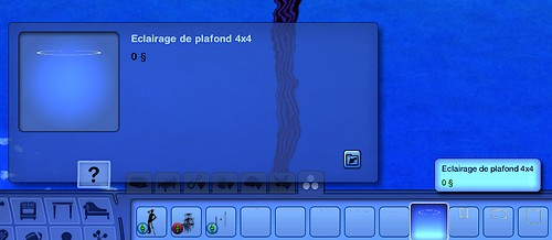 [Apprenti] Poser dans une piscine avec le OMSP et l'add-on du Pose Player Sans_t14