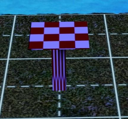 [Apprenti] Poser dans une piscine avec le OMSP et l'add-on du Pose Player Screen12