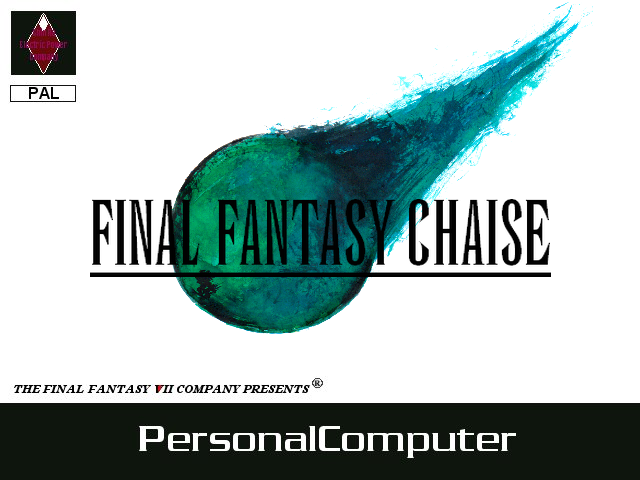 RPG Maker Ffchai10