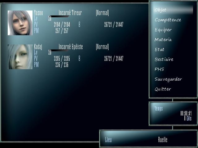 RPG Maker Snapsh12