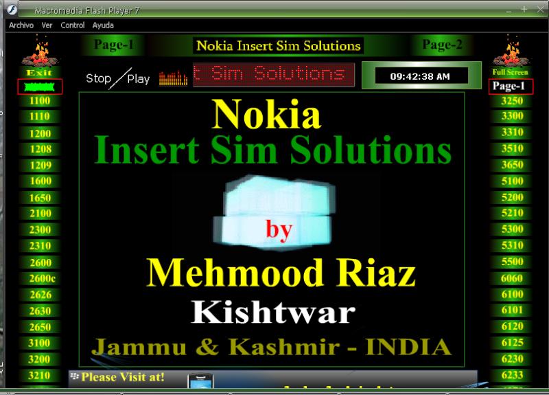 nokia inserte sim Nokia_10