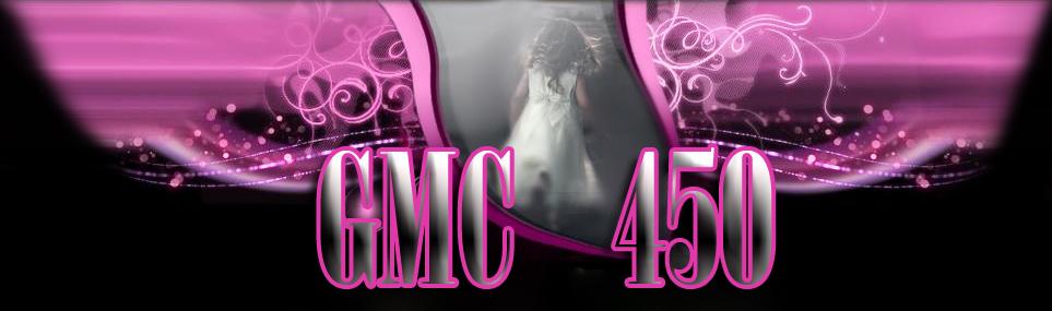 GMC_450