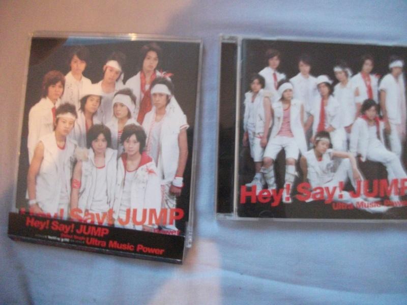 Mes goods x) Dscf0612