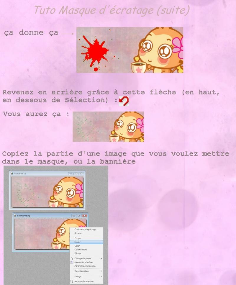 [Photofiltre simple] Masque d'Écratages Tuto_m11
