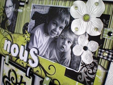 ♥ Porte photos ♥ 22541_63
