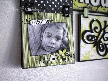 ♥ Porte photos ♥ 22541_64