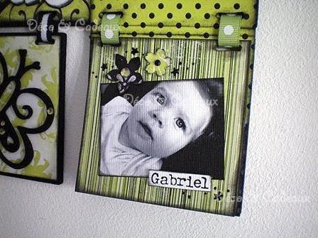 ♥ Porte photos ♥ 22541_65