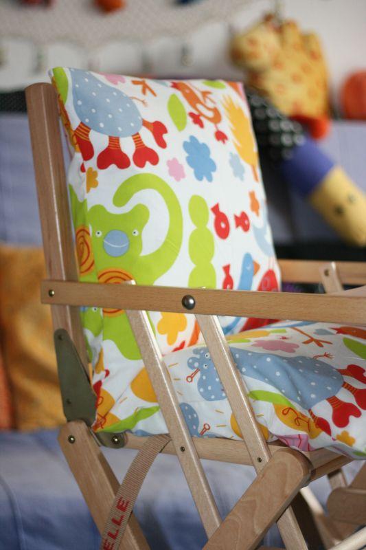 Coussin de chaise Coussi22