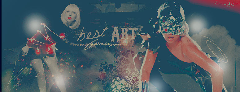 Best Art