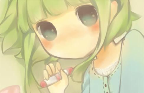 Pinku-Chan [/End] Ii10