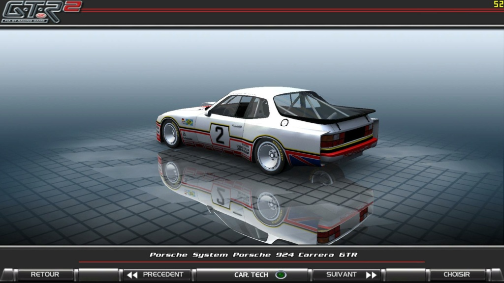 WIP's (and other fun items) - Page 23 Gtr2_427