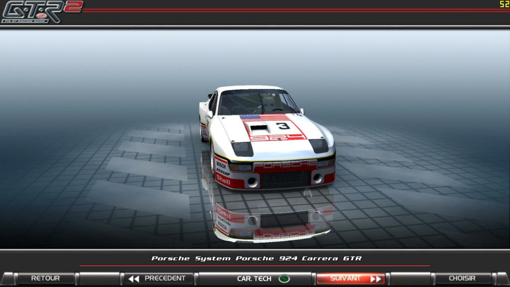 WIP's (and other fun items) - Page 23 Gtr2_428