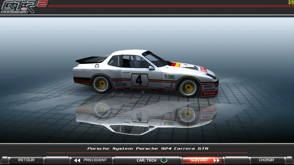 WIP's (and other fun items) - Page 23 Gtr2_429