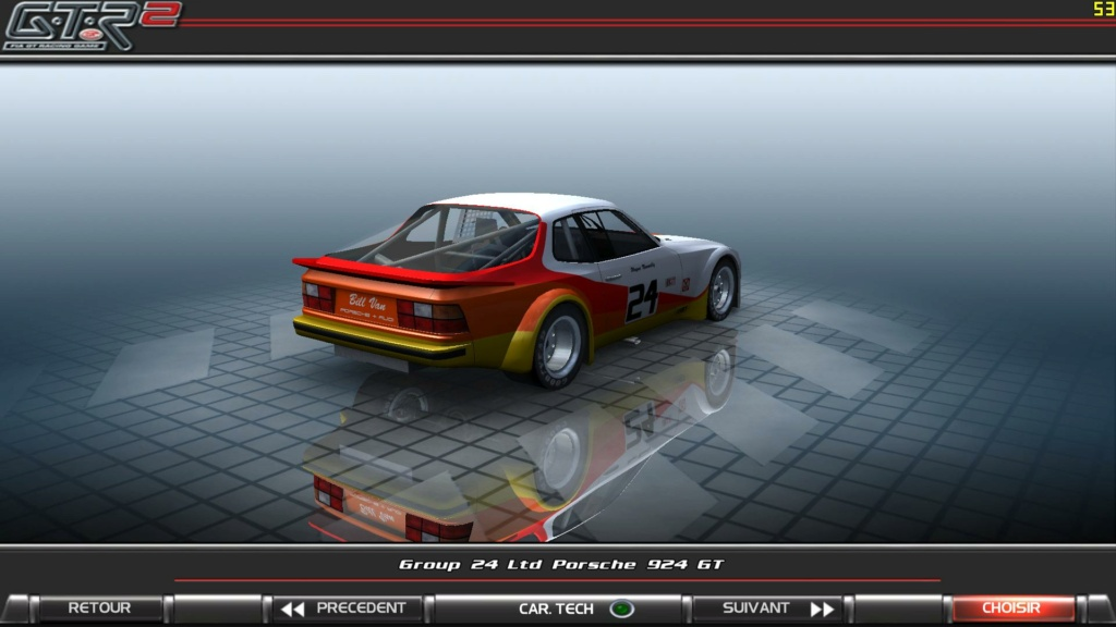 WIP's (and other fun items) - Page 23 Gtr2_430
