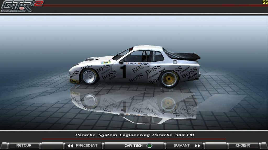 WIP's (and other fun items) - Page 23 Gtr2_431