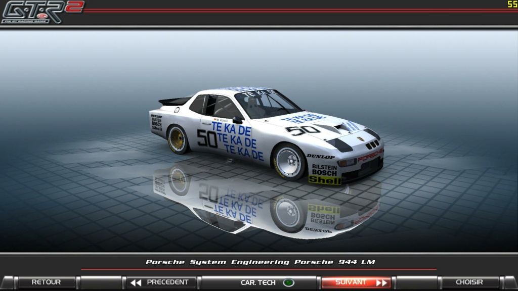 WIP's (and other fun items) - Page 23 Gtr2_432