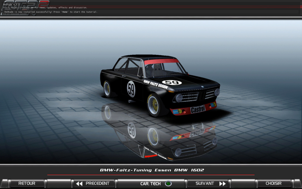 BMW 2002 from the Retro Expansion Pack - Page 7 Gtr2_626