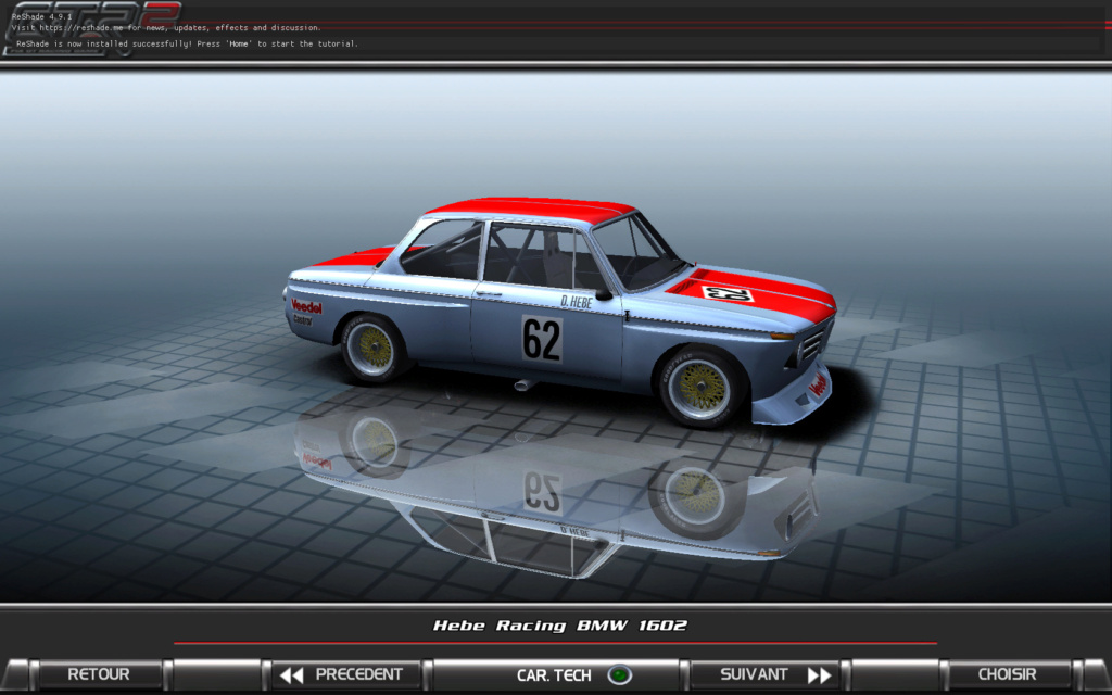 BMW 2002 from the Retro Expansion Pack - Page 7 Gtr2_627
