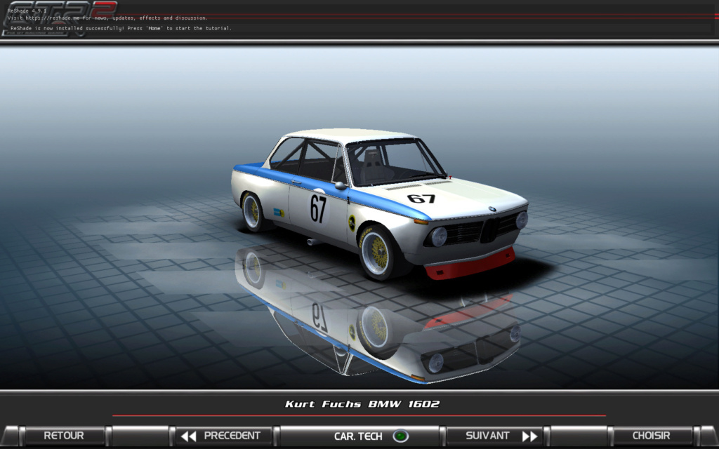 BMW 2002 from the Retro Expansion Pack - Page 7 Gtr2_628