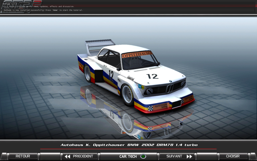 BMW 2002 from the Retro Expansion Pack - Page 7 Gtr2_629