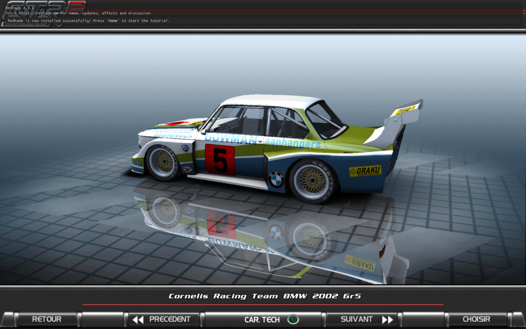 BMW 2002 from the Retro Expansion Pack - Page 7 Gtr2_630