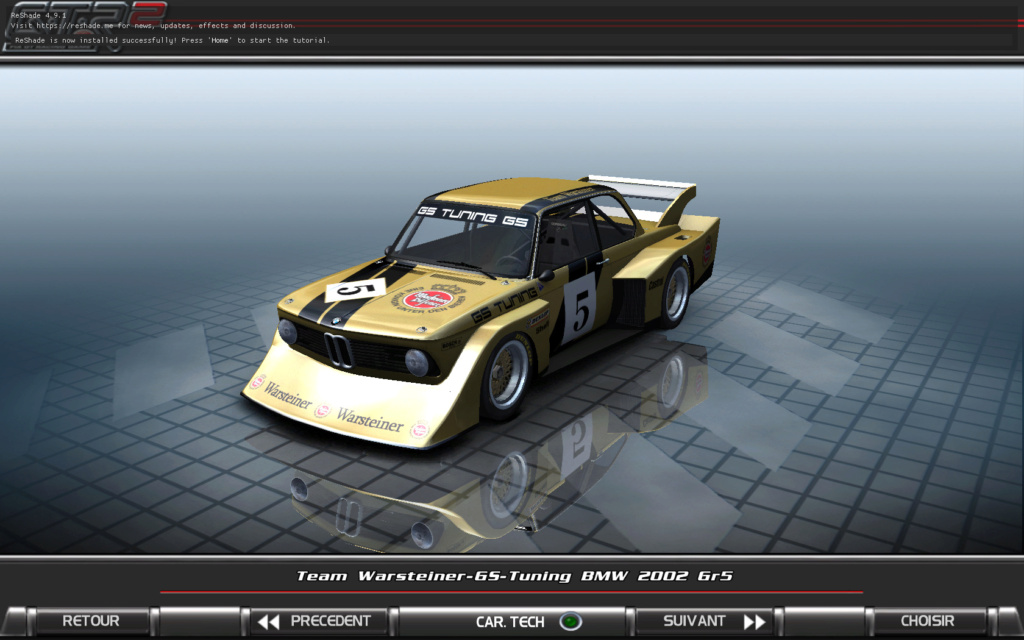 BMW 2002 from the Retro Expansion Pack - Page 7 Gtr2_631