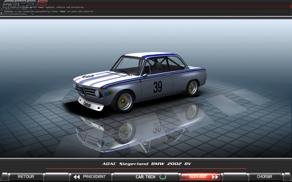BMW 2002 from the Retro Expansion Pack - Page 7 Gtr2_632