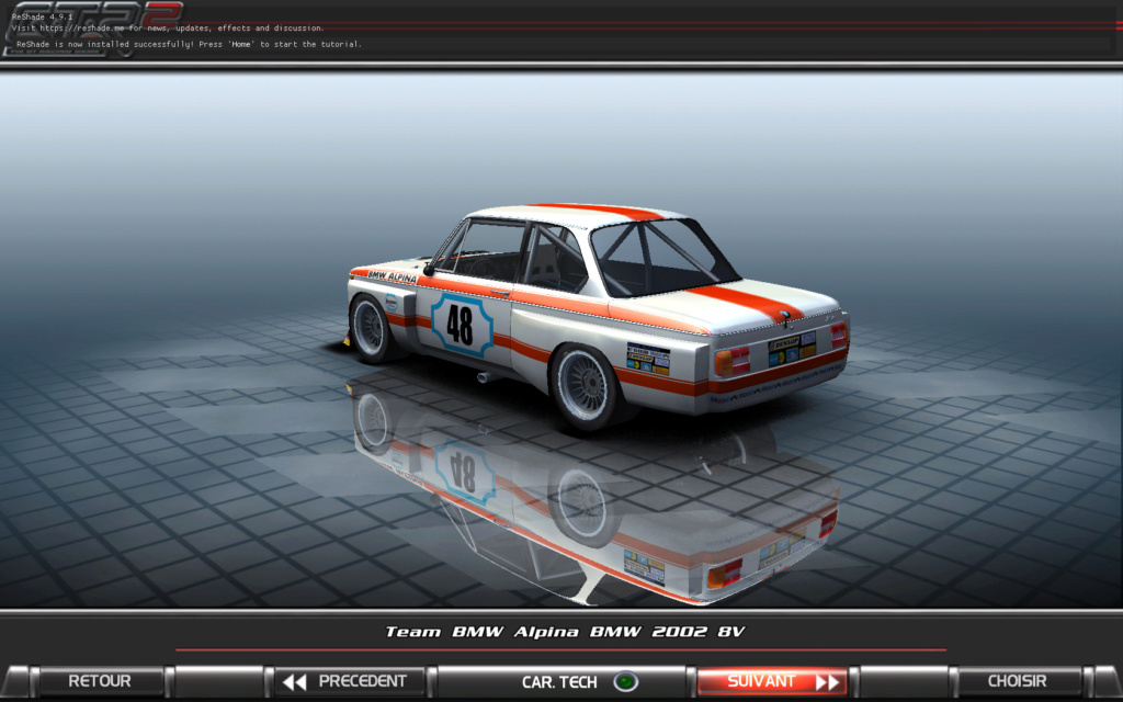 BMW 2002 from the Retro Expansion Pack - Page 7 Gtr2_633