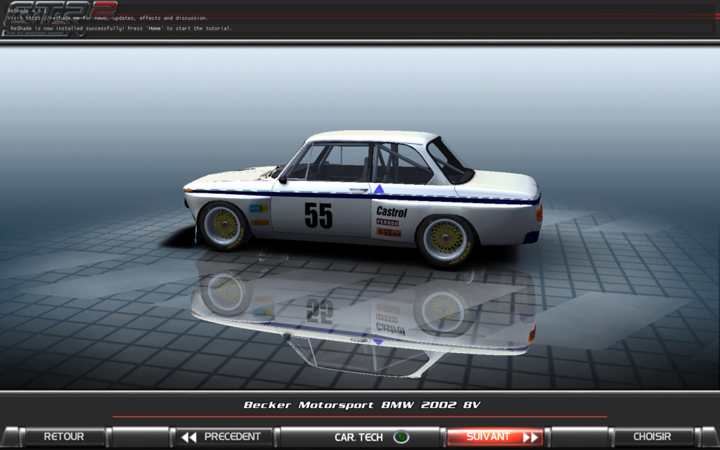 BMW 2002 from the Retro Expansion Pack - Page 7 Gtr2_634
