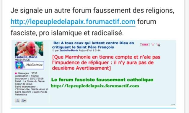 Un nouveau forum des religions C1ed6011
