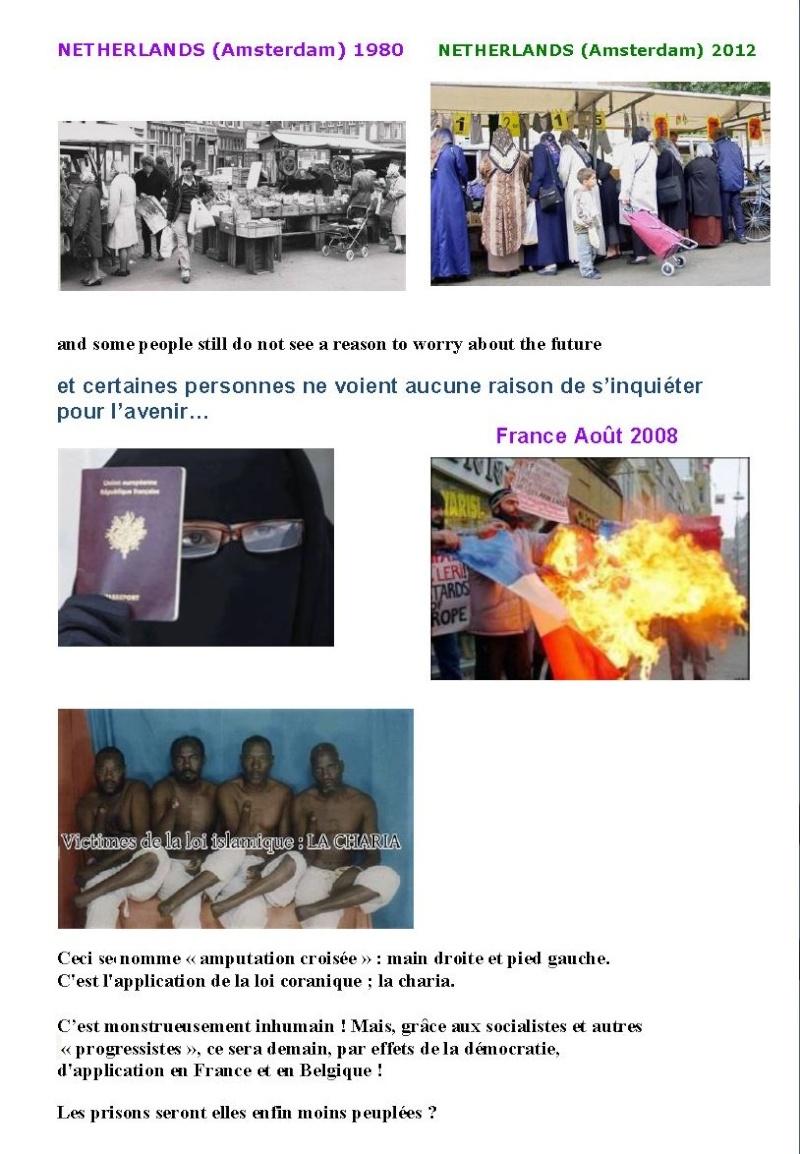 Multiculturalisme Ca10