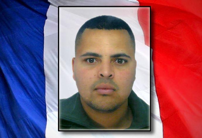 Un militaire français meurt dans un accident au Mali Captur11