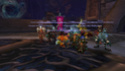 Trone du tonnerre Wowscr11