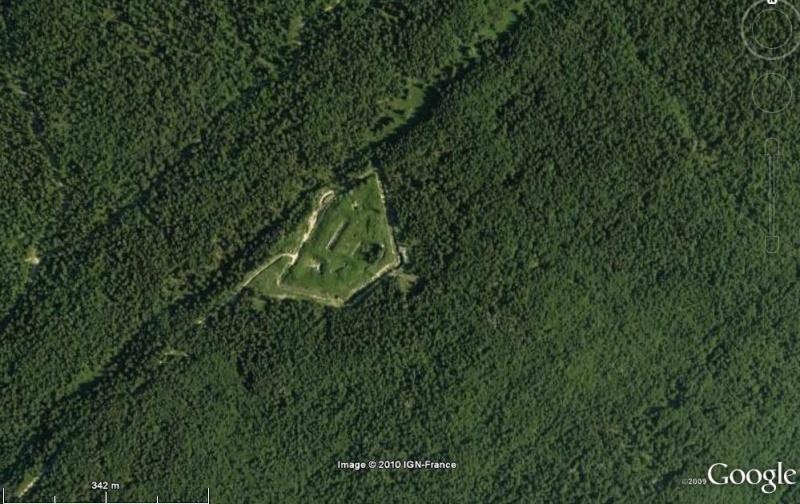 [résolu] Fort du Risoux, Jura  [Trouvé par gollum] Fortde13