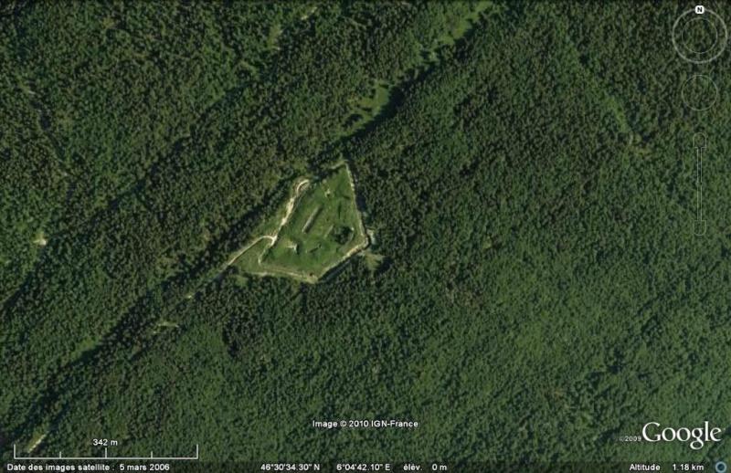 [résolu] Fort du Risoux, Jura  [Trouvé par gollum] Fortde17